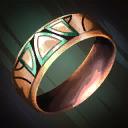 Emerald Ring Effect Will Start