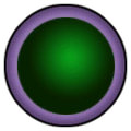 Icon AhPuchCorspe 01.png