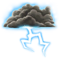 Icon Item Racer Detonate.png