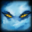 Icons NuWa A01 Old.png