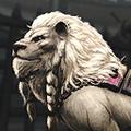 T ArenaRoman Lion.png
