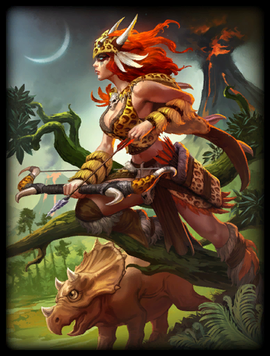 artemis official smite wiki