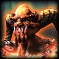 T Asgard Demon Portrait.png