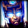 T Chaac Gold Icon Old.png