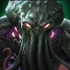 T Cthulhu Default Icon.png