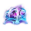 TreasureRoll Astral.png
