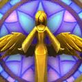 Icon Frame Sacred.png