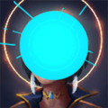 Icon Player Archon&Angel 7.png
