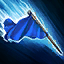 Icons CTFCarrier FlagThrow.png