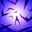 Icons Camazotz A02.png