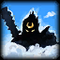 Icons SunWukong 04.png
