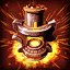 Icons Vulcan A03.png