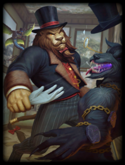T Anhur Tophat Card.png