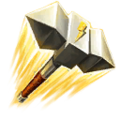 Icon Item Racer Hammerang.png