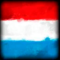 Icon Player Flag Luxembourg.png