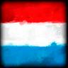 Luxembourg Avatar