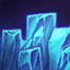 Icons Ymir A01 Old.png
