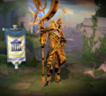 SkinShot Chronos Legendary Old.png