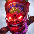 T AhPuch Tiki Icon.png