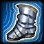 BootsProtection 01 Rank2.png