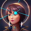 Icon Player Archon&Angel 5.png