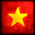 Icon Player Flag Vietnam.png