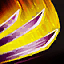 Icons Amaterasu A04.png