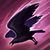 Icons TheMorrigan Passive.png