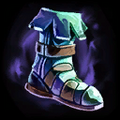 M Shoes Magic Old.png