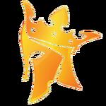Noble eSports logo.png
