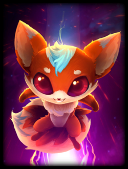 T Ratatoskr Anime Card.png