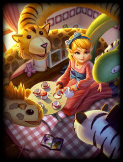 T Scylla ChildsPlay Card.png