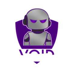 Voidt.png