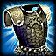 Armor 03 Rank2.png
