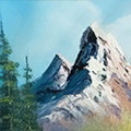 Icon BobRoss Screen.png