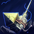 Icon Player Odyssey EpicSWC 19.png