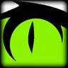 TierMonster Eye Avatar