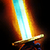 Icons Amaterasu Passive.png