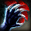 Icons Fenrir A03 Old.png