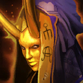 NPC Conquest GoldFury.png