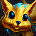 Ratatoskr Gold Icon.png