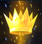 Royalty Emote