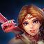 Dragon Keeper Discordia