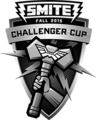 2015 Fall Challenger Cup.png