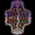 ConquestV6 Minimap.png