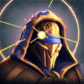 Icon Player Archon&Angel 20.png