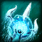 Icons Poseidon A03 Old.png