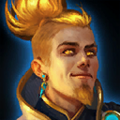 T Apollo SpellChanter Icon.png