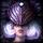 T Nox Default Icon.png