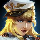 T NuWa BattleshipHeaven Icon.png